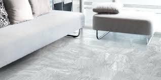 Gray And White Tile Ceramic Grey Floor Tiles Clad In A Herringbone