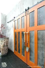 open sesame garage doors open sesame doors superb best doors best doors open sesame images on open sesame garage doors