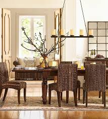 pleasing home ideas also pottery barn dining room chandeliers home design game hay us