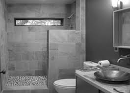 Bathroom Color Ideas Awesome Best Colors Paint Schemes For