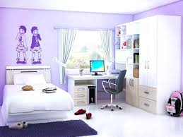 Bedroom designs for teenagers girls Rose Gold Small Room For Teenage Girl Ideas Room Design For Teenage Girl Room Decor Ideas For Teenage Embotelladorasco Small Room For Teenage Girl Ideas Small Bedroom Teenage Girl Ideas