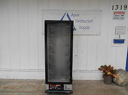 metro holding heated proofing cabinet model c175 hm2000 1896 metro holding heated proofing cabinet model c175 hm2000 1895