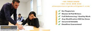 finance assignment help and writing service online in uk and  finance assignment help uk and