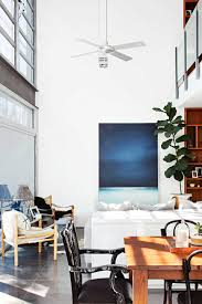 Styling Living Room 20 Best Open Plan Living Designs