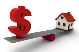 Làm thế nào để vay tiền ngân hàng khi mua nhà?