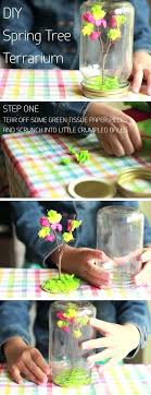 best gifts for mom to be awesome mothers day crafts for kids to make moms birthday