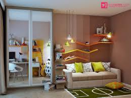 Hang Out Room Ideas Ideas Hang Out Room Ideas