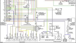 outstanding honda accord wiring diagram gallery best image 1999 honda civic ignition wiring diagram at 99 Honda Civic Stereo Wiring Diagram