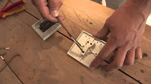 how to wire a two way switch youtube Wiring A Switch Socket Light Wiring A Switch Socket Light #23 wiring a light socket switch