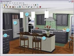 best kitchen design app. Best Free 3d Kitchen Design Software #1363 App