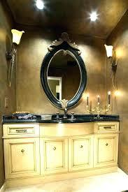 light vanity mirror vanity mirror with lights beautiful bathroom electric 3 light bath vanity integrated led light vanity mirror led