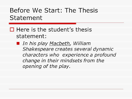 help me research papers research thesis on elearning apa pay to write custom critical essay on shakespeare formulaic writing can actually be the best okay
