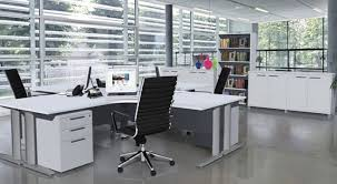L p office furniture