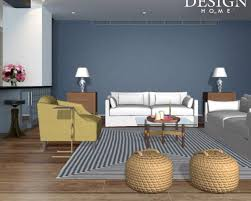 furniture design for home. Ryan: I\u0027ve Always Enjoyed Designing Rooms Virtually, And Having That Ability On My Phone Is Fantastic. The Design Home App Challenged Me To Work Within A Furniture For