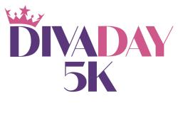 Diva Day 5K Results