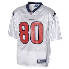 Authentic Texans Authentic Jersey Texans