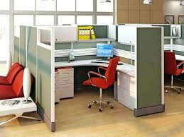 office table feng shui. Astounding Image Of Office Cubicle Design Ideas Contemporary Feng Shui Desk Facing Door Table