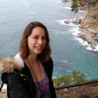 Belén Beltrán – Frontend Developer – Tourlane | LinkedIn