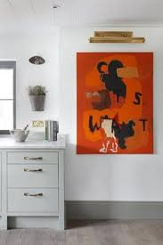 17 Best Decor images in 2019