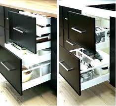 roll out pantry ikea pull out drawers kitchen pull out drawers roll out shelves vibrant pull roll out pantry ikea