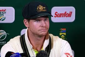 Australia cricket team caught cheating ...