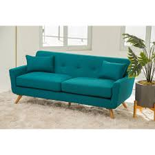 living room turquoise couch couch set blow up couch dark turquoise sofa blue sofa set black