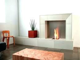 contemporary fireplace mantels modern and surrounds mantel designs contempor