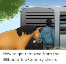 Wiki Ow How To Get Removed From The Billboard Top Country