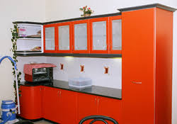 Small Picture Kitchen Cabinets in Thrissur Kerala India IndiaMART