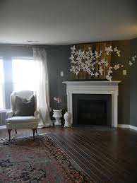enchanting painting above fireplace and tv hole fireplace tv hole fireplace with tv hole