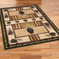 country area rugs country style area rugs lovely decorating rustic rug of unique photos home improvement country area rugs