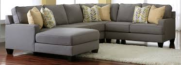 Sofa Astonishing ashley furniture grey sofa Grey Sectional Couch