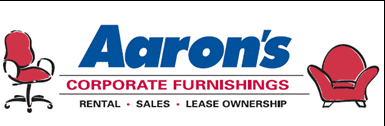 Aarons Furniture Rental Austin