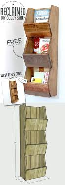 office door mail holder. Awesome Front Door Mail Holder Pictures - Exterior Ideas 3D Gaml . Office D