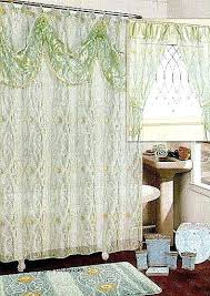 shower curtain and window curtain set shower and window curtain sets shower and window curtain sets