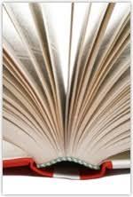 against homeschooling an open book