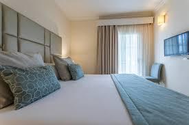 Zimmer Hotel Zafiro Mallorca Bilder Und Zimmerausstattung