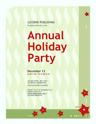 Downloadable Christmas Party Invitations Templates Free New Business Christmas Party Invitation Templates Free Invites Corporate