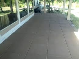 best paint for concrete patio new concrete paint patio for patio stones as patio furniture clearance best paint for concrete patio