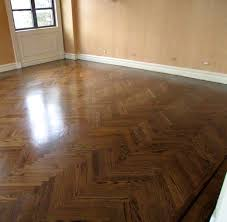 Herringbone hardwood floors Floor Installation Wood Floor Services Elite Floor Service Inc Wood Floor Services Hardwood Floor Service Elite Floor Service Inc