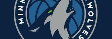 Minnesota Timberwolves Depth Chart Minnesota Timberwolves Home