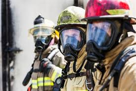 Chubb sends private firefighters to help protect homeowners ...