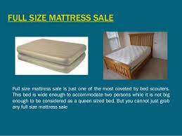 full mattress sale. full size mattress sale full mattress sale a