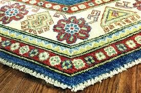 octagon rugs 6 octagon rug 6 6 foot octagon area rugs octagon area rug 6 foot octagon rugs 6 octagon transitional area rug