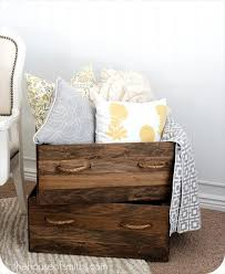pallet crate furniture. Best Ideas For Your Diy Pallet Wooden Crate: Crate Furniture P