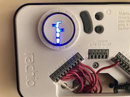 hunter rain sensor support rachio community 4031 jpg4032x3024 1 37 mb