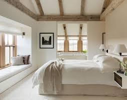 Modern Rustic Bedroom Furniture Dresser For Small Bedroom