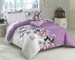 kids bedroom designs for teenage girls. Teenage Girl Bedrooms Designs Cute Teen Bedroom Ideas Kids Room For  Girls Kids Bedroom Designs For Teenage Girls