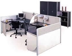 modern corner office desk. Full Size Of Computer Table Corner Office Desk L Shaped Modern Writing Large With Storage G