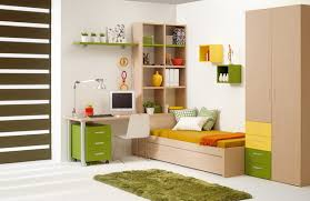 contemporary kids bedroom furniture.  Kids Great Kids Modern Bedroom Furniture 46 In Sofa Inspiration  Contemporary E